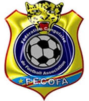 Diba, Lofo, Katalay , Emeka,.. en stage de licence fédérale