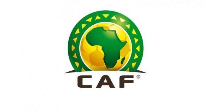 La CAF donne un délai de 9 jours à toutes les fédérations