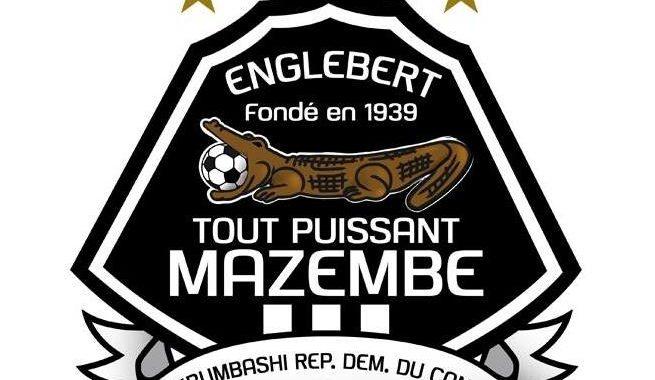 Mazembe invité à la Cecafa Kagame Cup