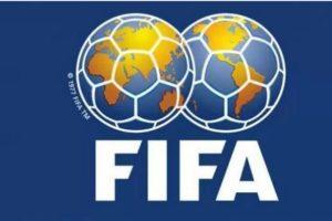 La Fifa autorise 5 remplacements  dans un match