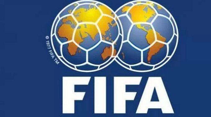 Qatar 2022: La Fifa reporte les rencontres de la zone Asie