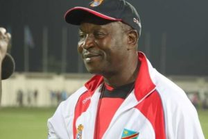 Raoul Shungu, une valeur sûre du football congolais !