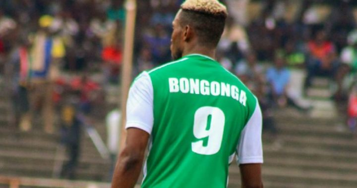 VL1 : Vinny Bongonga et le Daring infligent une raclée à Nyuki !
