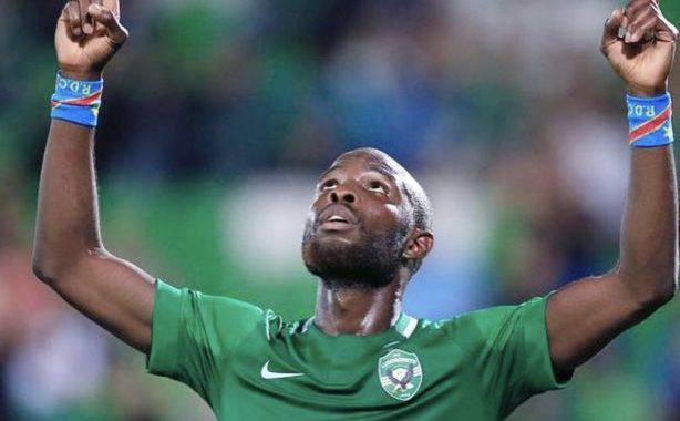 Europa League : Tout savoir sur la soirée des congolais et leurs clubs !