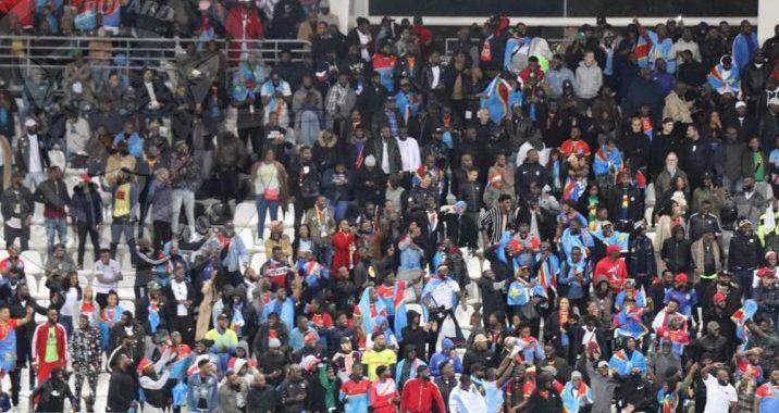 LISPED: Forum contre les violences aux stades