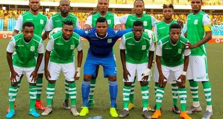 Les derbys DCMP-VClub, Mazembe-Lupopo prévus ce dimanche