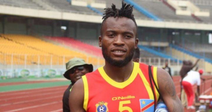 Cameroun 2021 : Ngonda forfait pour les deux premières journées des éliminatoires !
