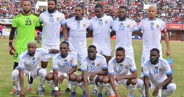 Cameroun 2021 : Bakambu et Muleka n'ont pas suffi !