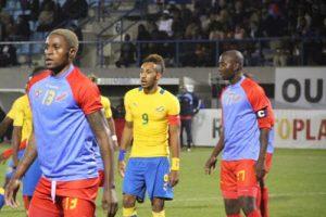Cameroun 2021, RDC-Gabon : Les stats en faveur des Panthères !