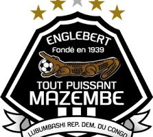 Ligue des Champions : Mazembe-Amazulu, le match retour s'annonce palpitant