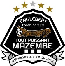 CAF : Mazembe et V.Club figurent dans le top 20 du classement des clubs