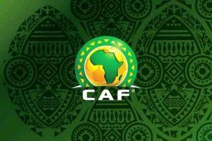 La CAF juge utile de verser d'avance les primes aux clubs