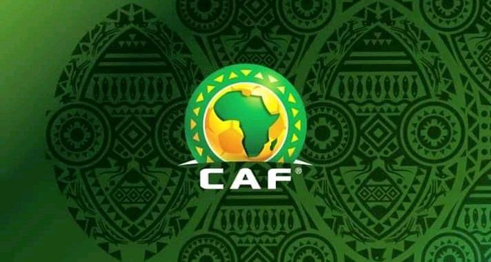 CAF : Suspension des finales des interclubs