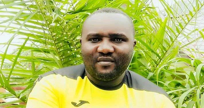 Mont-bleu Fc : Birindwa Cirongozi menace de partir