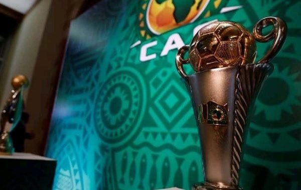 CAF: la date de la super coupe désormais connue