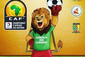Le CHAN Cameroun 2020 renvoyé aux calendes grecques