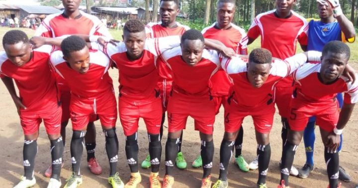 FC Hopimasi  corrige As Buabo