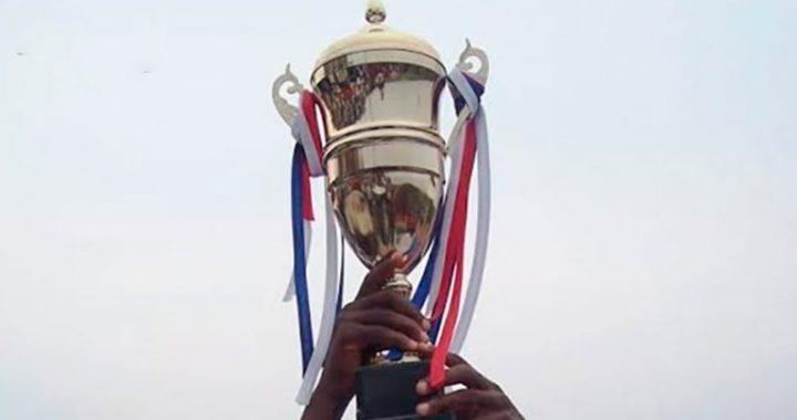 Coupe du Congo: la fin de l'affiliation fixée pour ce 22 février pour les clubs de la Lifkin