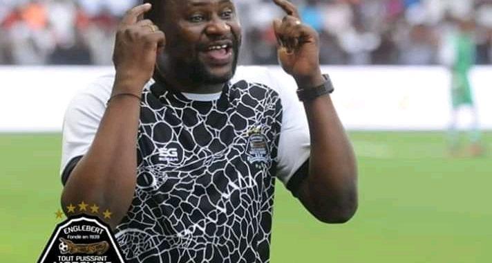 *RDC – CAMEROUN: Mihayo dévoile la liste de 23 Léopards A'*