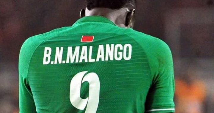 Dossier Malango : Mazembe obtient gain de cause et Raja peine