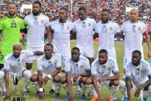 Classement FIFA : la RDC garde ses places (10e, et 56e au monde)
