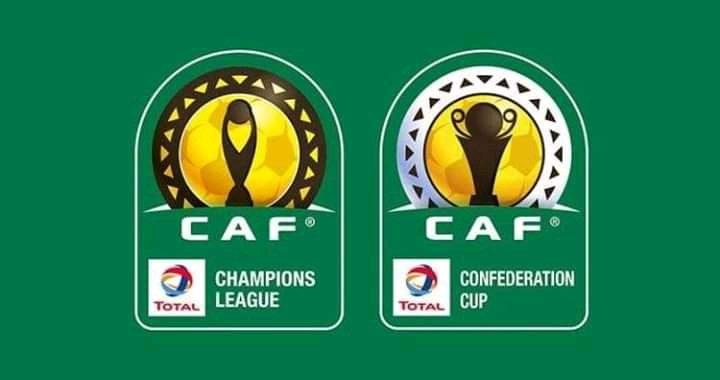 La CAF reporte les demi-finales à cause du coronavirus