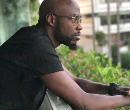 Youssouf Mulumbu réitère son soutien à Christian N'sengi et met Ibenge en cause…