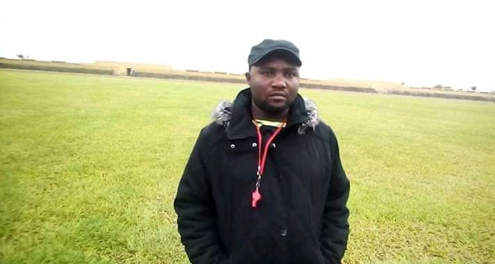 Birindwa Chirongozi ambitionne de diriger un club de la D1