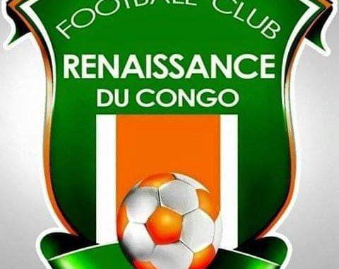 Le FC Renaissance prend acte de la décision de la FECOFA