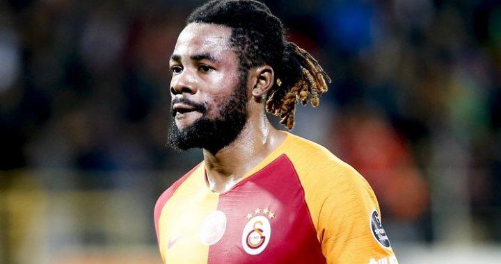Aston Villa prêt à débourser 13.5 millions € pour Luyindama