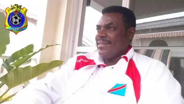 """Théo Binamungu  : """" la Fecofa va prendre une décision responsable et réfléchie"""""""