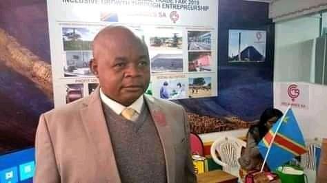 JS Groupe Bazano : Kasongo Mabwisha et son comité disent au révoir au football congolais (Bazano)