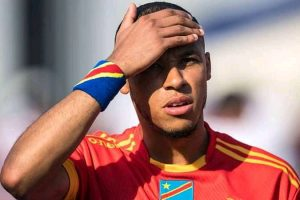 """Marcel Tisserand : """" Nous devons ramener la RDC à la Coupe du Monde"""""""