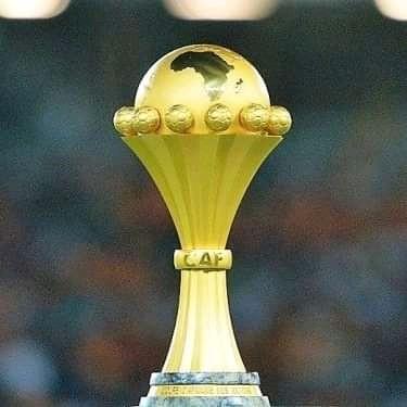 CAF : la CAN Cameroun 2021 vers un report?