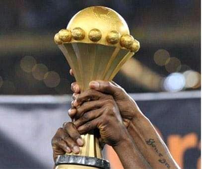 CAF : le CHAN à la place de la CAN en 2021 ?