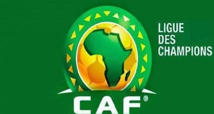 La CAF étudie les possibilités de terminer la saison