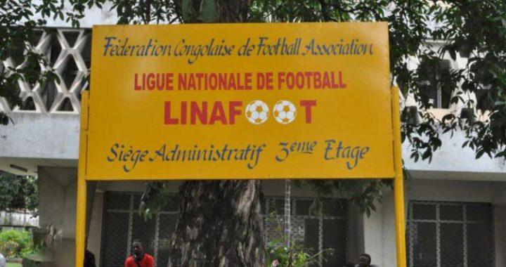 La Linafoot porte plainte contre Ernest Mwamba, président de la Ligue du Katanga