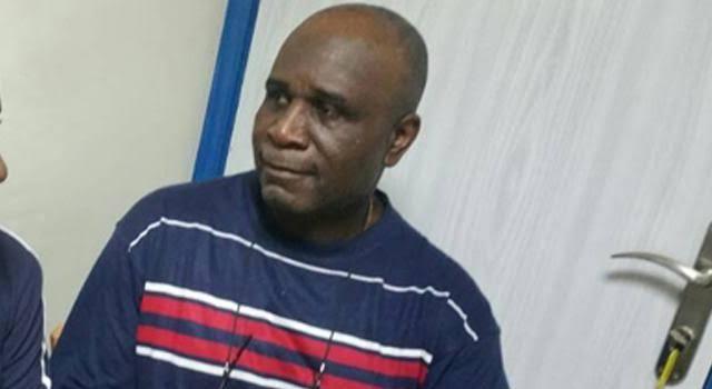 """V.club: Eugène Diomi Ndongala, premier candidat pour la succession de """"Tango-Four"""""""