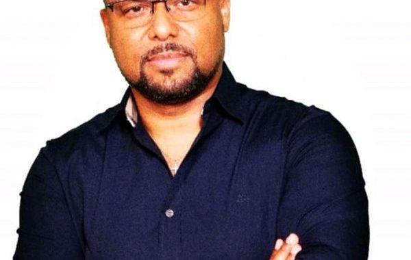 Dcmp : Vidiye Tshimanga félicite Bestine Kazadi