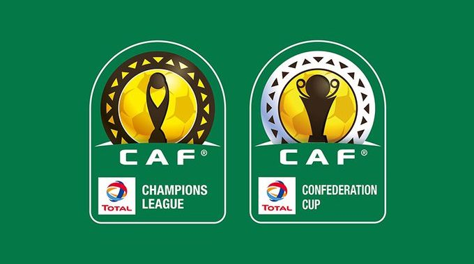 Interclubs CAF : les demi-finales interviendront en septembre