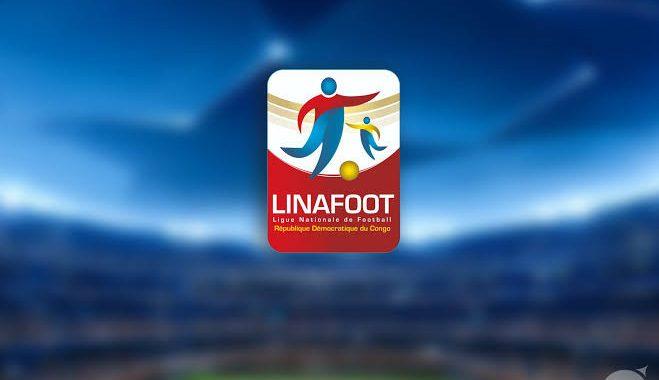 La Linafoot efface toutes les dettes des clubs
