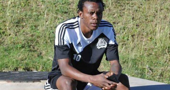 Mazembe : Given Singuluma interpelle Kabaso Chongo d'honorer son contrat