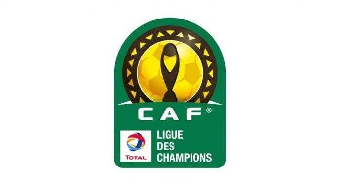 C1: la CAF revient à la formule initiale
