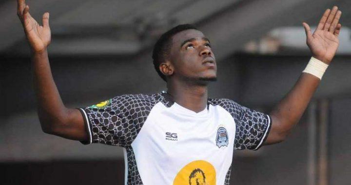 Isaac Tshibangu coupe court aux rumeurs