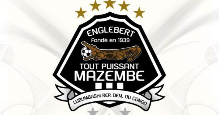 Mazembe reporte à nouveau son Assemblée générale extraordinaire