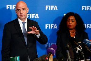 La CAN Féminine annulée, la FIFA s'oppose contre l'idée de la CAF !
