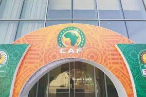 C1 CAF : la Tunisie se dévoile comme candidat pour accueillir le dernier carré