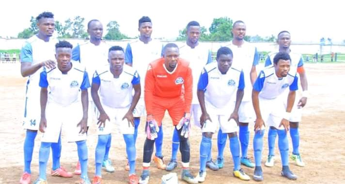 Ligue 2/Est: FC Mont-bleu s'offre un nouveau comité