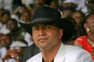 Moïse Katumbi cité dans une affaire de corruption par un arbitre Égyptien