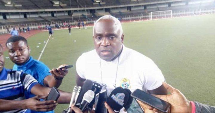 Jackson Muleka au Standard  : Christian N'sengi réagit